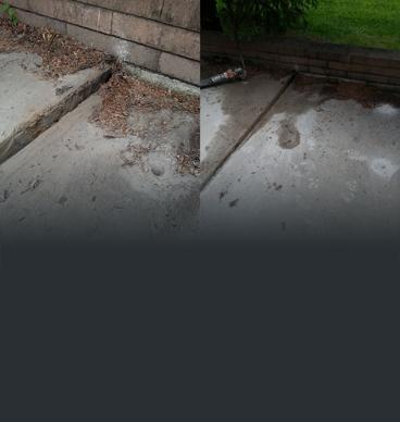 concrete-leveling